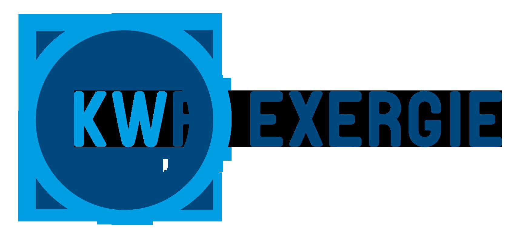 KWR Exergie